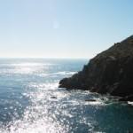 sunshine-coast