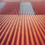 Plumbers Noosa Peregian Nambour roof installation