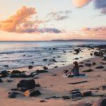 Noosa Plumber Sunshine Beach Plumbers