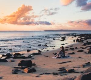 Noosa Plumber Sunshine Beach