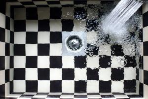 Noosa Plumbers Drain Cleaning