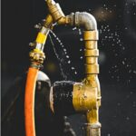 water-pipes-burst