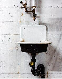 plumbing-needs